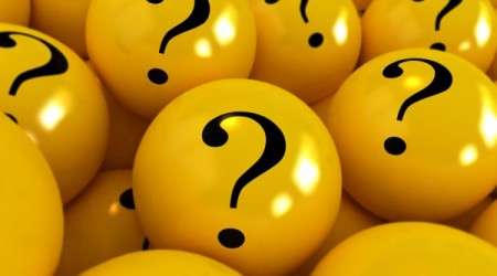 Was bedeutet SMTP?