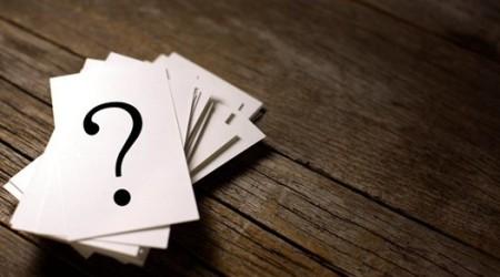 Welcher Song stammt von den Dire Straits?