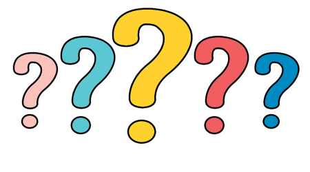 Welcher griechische Philosoph lebte angeblich in einer Tonne?