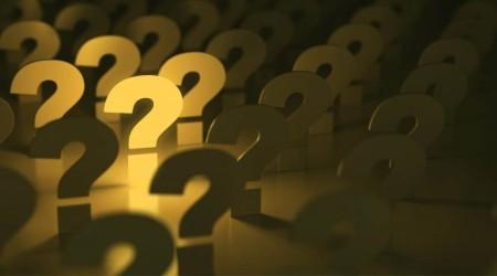 Was ist ein sekundärer (veredelter) Brennstoff?