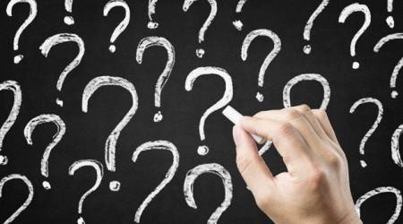 Was bedeutet ISBN?