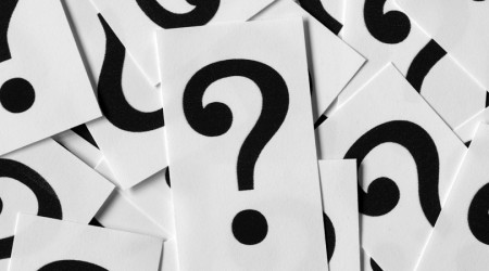 In welchem Jahrhundert wurde die Gemeinschaft der Zeugen Jehovas gegründet?