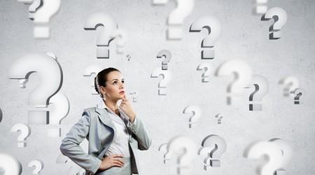 Was ist eine Cholezystolithiasis?