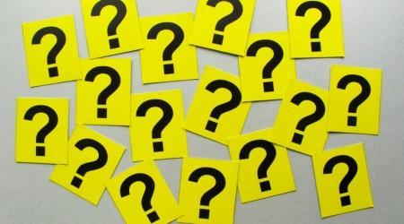 Welche Sprache ist eine indoeuropäische Sprache?