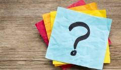 Was bedeutet `Stegreiftheater`?