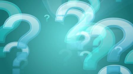Wann beginnt nach § 1 BGB die Rechtsfähigkeit des Menschen?