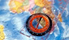 Was bedeutet Geographie eigentlich?
