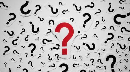 Wie heißt der römische Liebesgott?