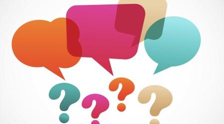 Wie lautet die Summenformel von Schwefelsäure?