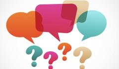 """Was gehört nicht zu den fünf Hauptpflichten (""""Säulen"""") eines Muslims?"""