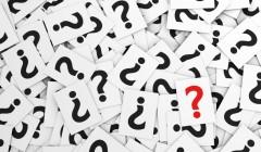 Wieviele Protonen hat ein Wasserstoff Atom?