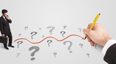 Welches Sternzeichen liegt zeitlich zwischen Skorpion und Jungfrau?