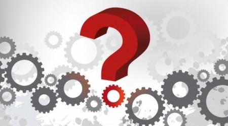 Wer entwickelte die synthetische Textilfaser Nylon?