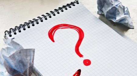 Wie viele Monate hat der jüdische Kalender in Schaltjahren?